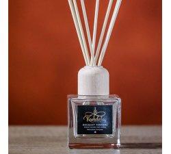 Bouquet parfumé Monoï