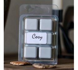 Fondant Cosy