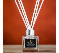 Bouquet parfumé Pomme-poire