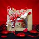 Coffret st Valentin