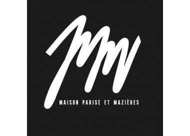 Maison Parise et Mazières