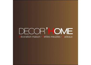 DECOR'HOME