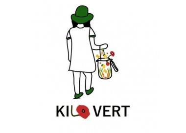 Kilo Vert