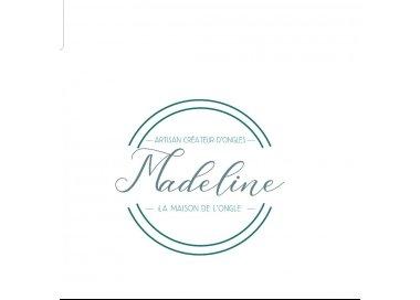 Madeline la maison de l'ongle